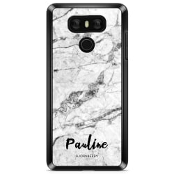Bjornberry Skal LG G6 - Pauline