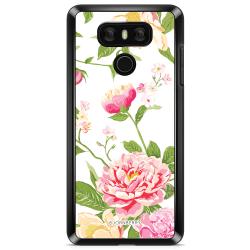 Bjornberry Skal LG G6 - Rosor