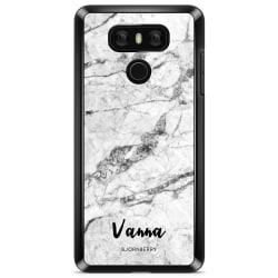 Bjornberry Skal LG G6 - Vanna