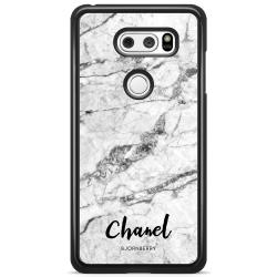 Bjornberry Skal LG V30 - Chanel