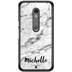 Bjornberry Skal Moto G3 (3rd gen) - Michelle