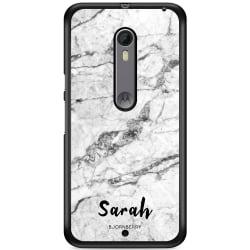 Bjornberry Skal Moto G3 (3rd gen) - Sarah