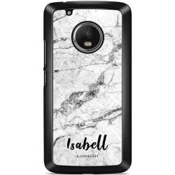 Bjornberry Skal Moto G5 Plus - Isabell