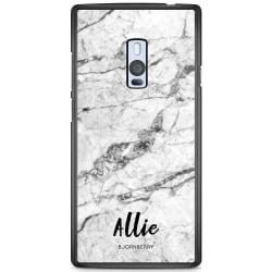 Bjornberry Skal OnePlus 2 - Allie
