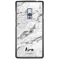 Bjornberry Skal OnePlus 2 - Azra
