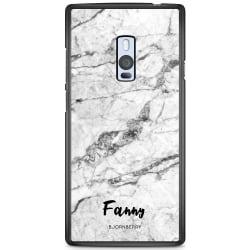 Bjornberry Skal OnePlus 2 - Fanny