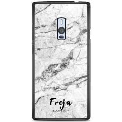 Bjornberry Skal OnePlus 2 - Freja
