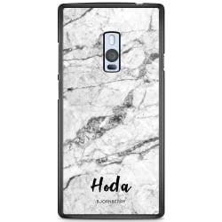 Bjornberry Skal OnePlus 2 - Hoda