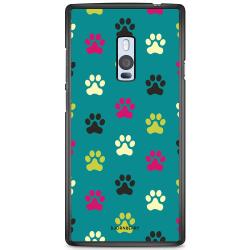 Bjornberry Skal OnePlus 2 - Hundtassar