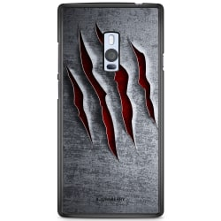 Bjornberry Skal OnePlus 2 - Klor