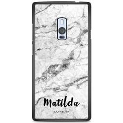 Bjornberry Skal OnePlus 2 - Matilda