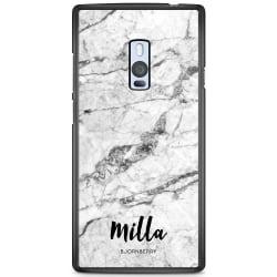 Bjornberry Skal OnePlus 2 - Milla