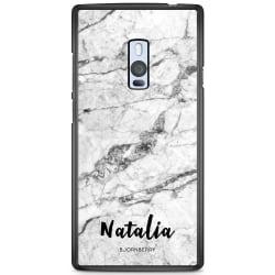 Bjornberry Skal OnePlus 2 - Natalia