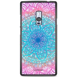 Bjornberry Skal OnePlus 2 - Pastell Mandala