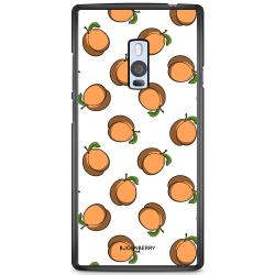 Bjornberry Skal OnePlus 2 - Persikor