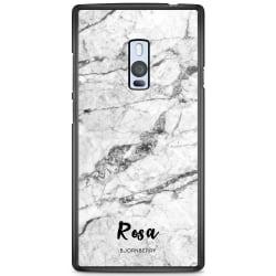 Bjornberry Skal OnePlus 2 - Rosa