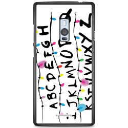 Bjornberry Skal OnePlus 2 - Run Stranger