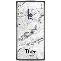 Bjornberry Skal OnePlus 2 - Thea