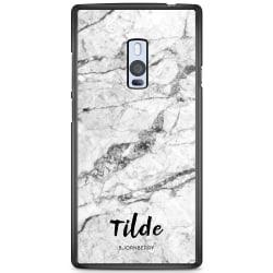 Bjornberry Skal OnePlus 2 - Tilde