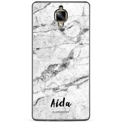 Bjornberry Skal OnePlus 3 / 3T - Aida