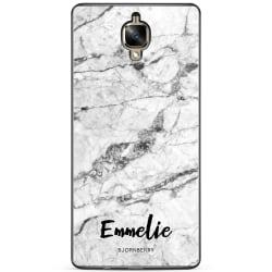 Bjornberry Skal OnePlus 3 / 3T - Emmelie