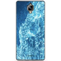 Bjornberry Skal OnePlus 3 / 3T - Glaciär