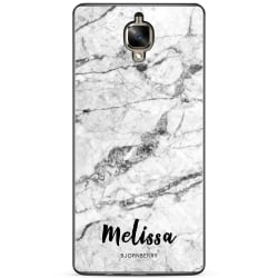 Bjornberry Skal OnePlus 3 / 3T - Melissa