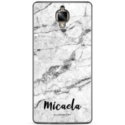 Bjornberry Skal OnePlus 3 / 3T - Micaela