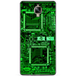 Bjornberry Skal OnePlus 3 / 3T - Motherboard
