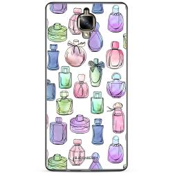 Bjornberry Skal OnePlus 3 / 3T - Parfymer