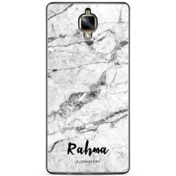 Bjornberry Skal OnePlus 3 / 3T - Rahma