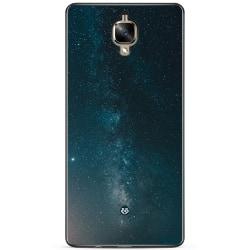 Bjornberry Skal OnePlus 3 / 3T - Space