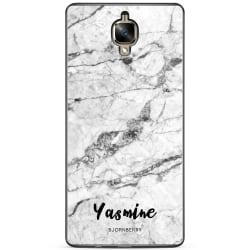 Bjornberry Skal OnePlus 3 / 3T - Yasmine