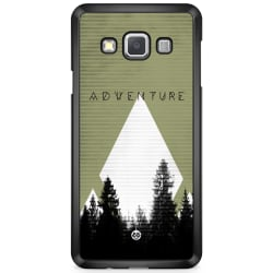 Bjornberry Skal Samsung Galaxy A3 (2015) - Adventure