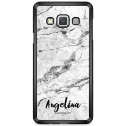Bjornberry Skal Samsung Galaxy A3 (2015) - Angelina