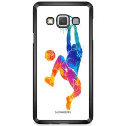 Bjornberry Skal Samsung Galaxy A3 (2015) - Basket