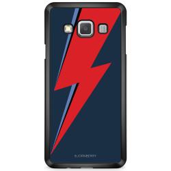 Bjornberry Skal Samsung Galaxy A3 (2015) - Bowie