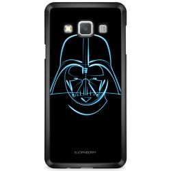 Bjornberry Skal Samsung Galaxy A3 (2015) - Darthwader