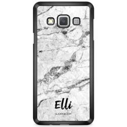 Bjornberry Skal Samsung Galaxy A3 (2015) - Elli
