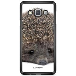 Bjornberry Skal Samsung Galaxy A3 (2015) - Foto Igelkott