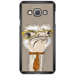 Bjornberry Skal Samsung Galaxy A3 (2015) - Hipster Struts