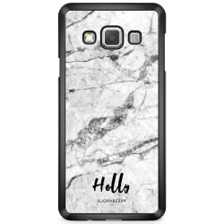 Bjornberry Skal Samsung Galaxy A3 (2015) - Holly
