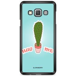 Bjornberry Skal Samsung Galaxy A3 (2015) - Hug Me