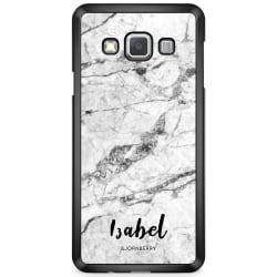 Bjornberry Skal Samsung Galaxy A3 (2015) - Izabel