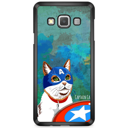 Bjornberry Skal Samsung Galaxy A3 (2015) - Kapten Katt