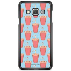 Bjornberry Skal Samsung Galaxy A3 (2015) - Läskmuggar