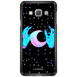 Bjornberry Skal Samsung Galaxy A3 (2015) - Magic Hands