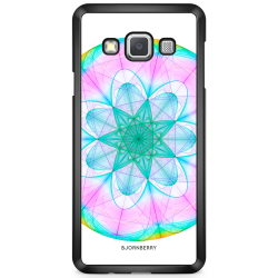 Bjornberry Skal Samsung Galaxy A3 (2015) - Mandala