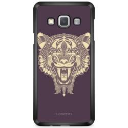 Bjornberry Skal Samsung Galaxy A3 (2015) - Mandala Panter