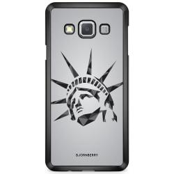 Bjornberry Skal Samsung Galaxy A3 (2015) - New York